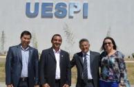 UESPI prorroga inscrições para o Vestibular de inverno 2018