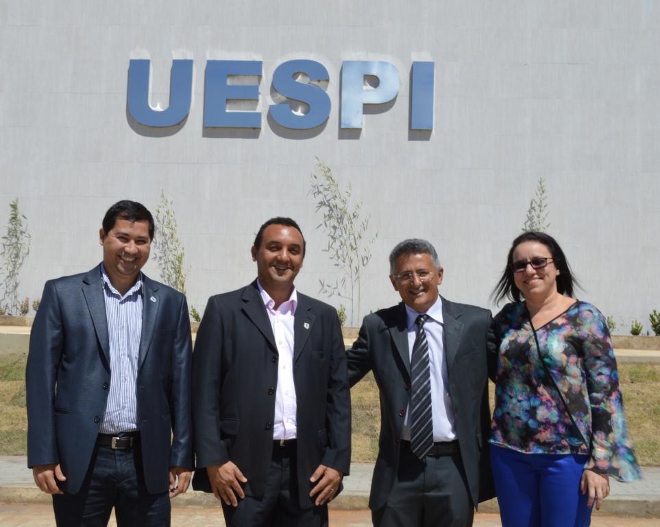 Confira os aprovados no Vestibular 2018/2 de Administração da UAPI