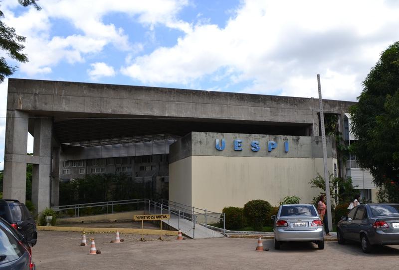 Uespi oferecerá 5 mil vagas através do SiSU 2016