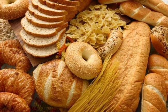 cortar o glúten da dieta