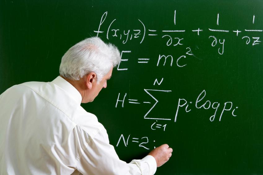 5 qualidades que todo grande professor