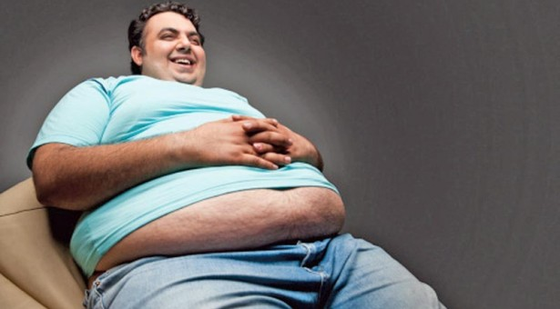 Diabetico Perder Peso