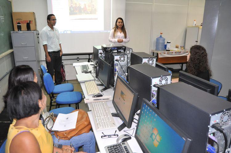 Instituição de São Paulo abre vagas para aulas de astronomia gratuitas 2