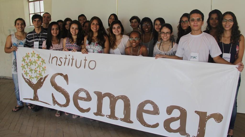 Instituto Semear 2