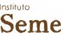 Instituto Semear oferece bolsas de até R$ 3,8 mil para universitários