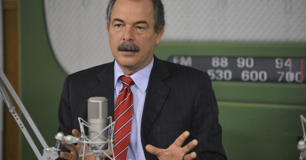 MEC confirma ajustes em programas após corte no orçamento 2