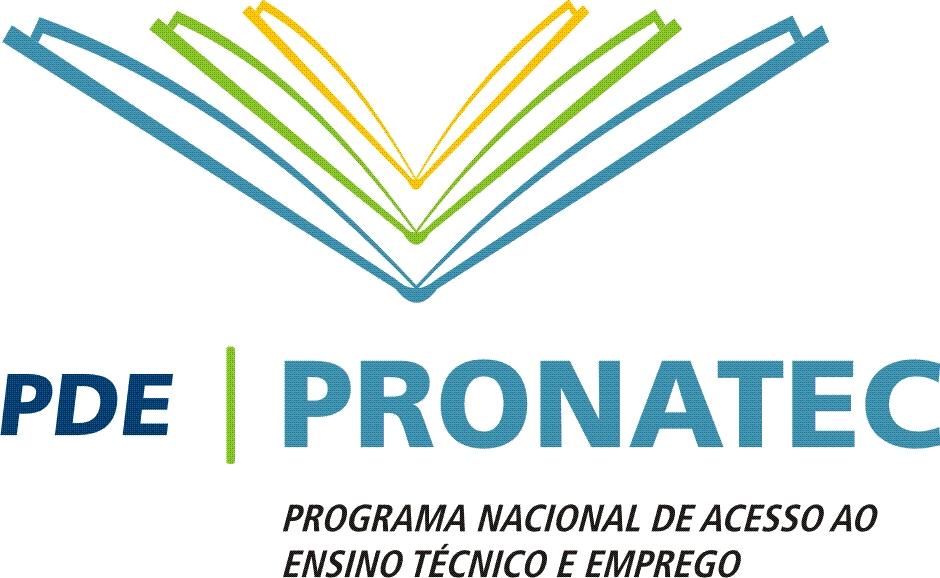 MEC libera verba para o Senai financiar bolsas do Pronatec