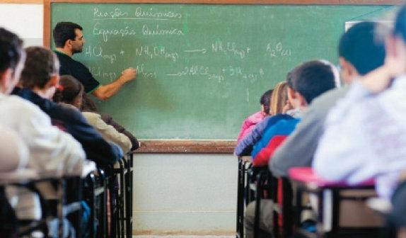 Olimpíadas de Matemática das Escolas Públicas estão com inscrições abertas 2