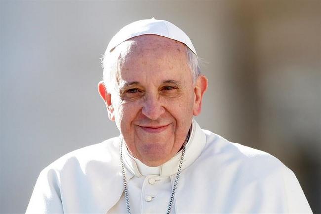 Os Papas mais marcantes da história