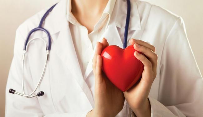 Os termos mais usados em cardiologia e suas diferenças