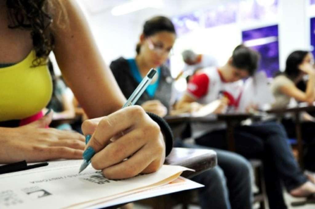 ProUni abrirá inscrições para bolsas remanescentes dia 20 de agosto