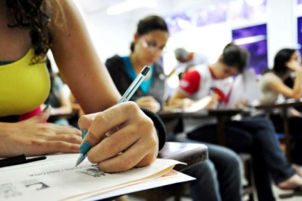 MEC prorroga as inscrições de bolsas remanescentes para não matriculados