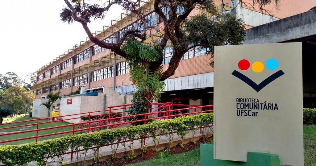 Universidade Federal de São Carlos divulga 2ª chamada de aprovados