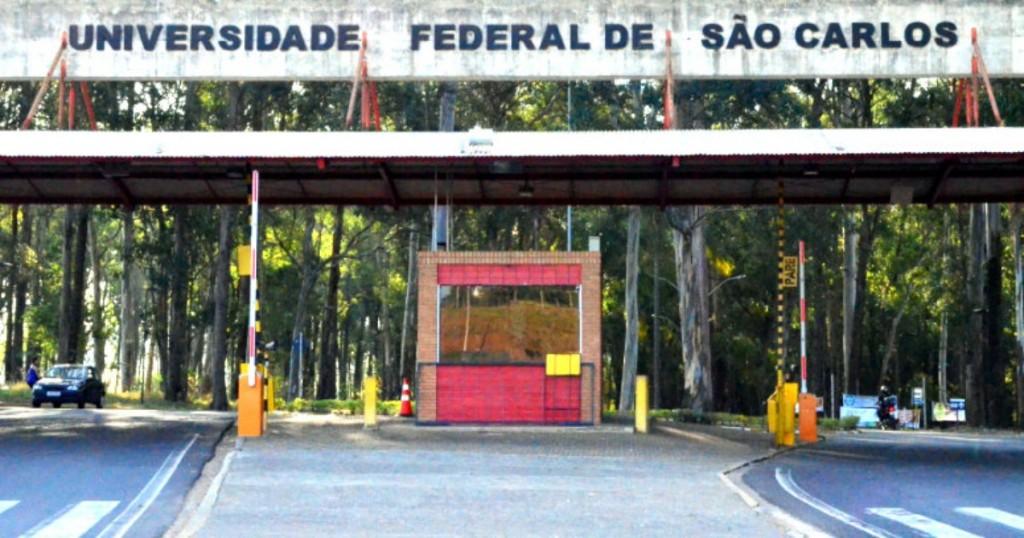 Universidade Federal de São Carlos divulga 2ª chamada de aprovados 2