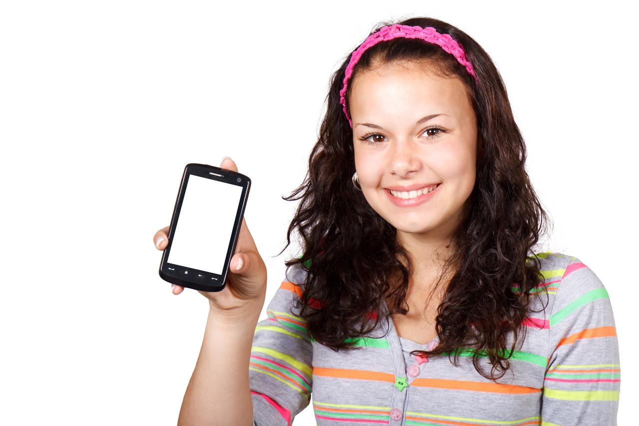 3 Aplicativos que todo estudante deve ter no smartphone