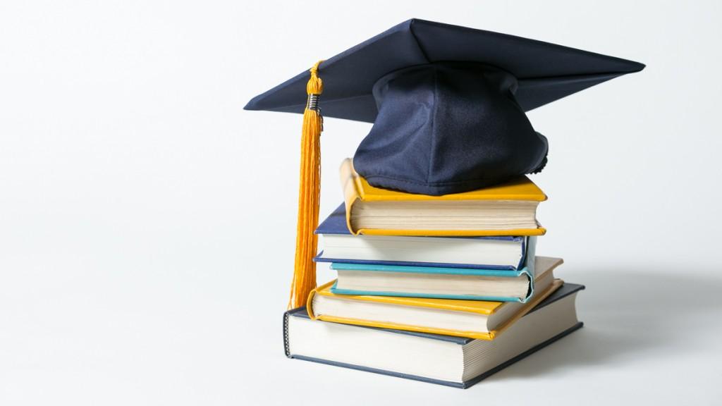 Dicas para organizar os estudos para o vestibular 2018