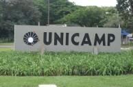 Unicamp antecipa resultado da isenção do Vestibular 2022