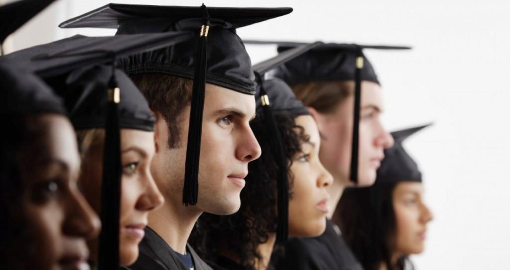 Confira os 10 cursos de nível superior que aparecem entre os melhores do mundo