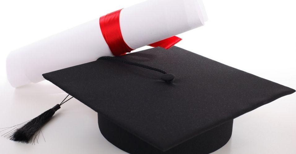 Confira os 10 cursos de nível superior que aparecem entre os melhores do mundo 2