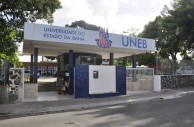 Universidade do Estado da Bahia terá cotas para transexuais e travestis