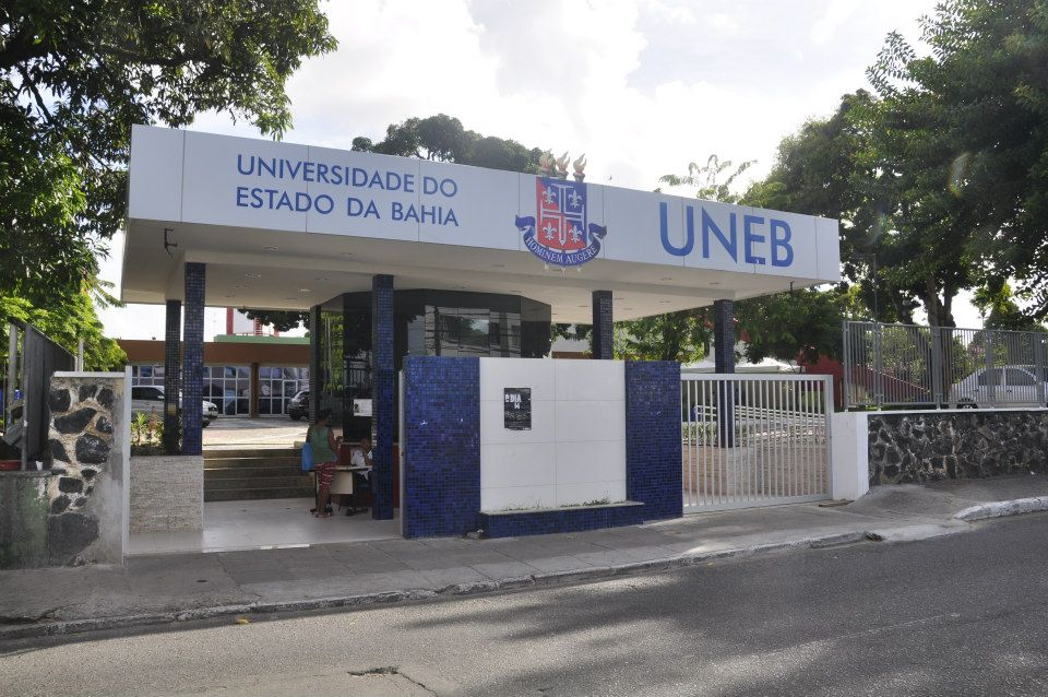 Universidade do Estado da Bahia divulga resultado do vestibular EaD 2017 via ENEM