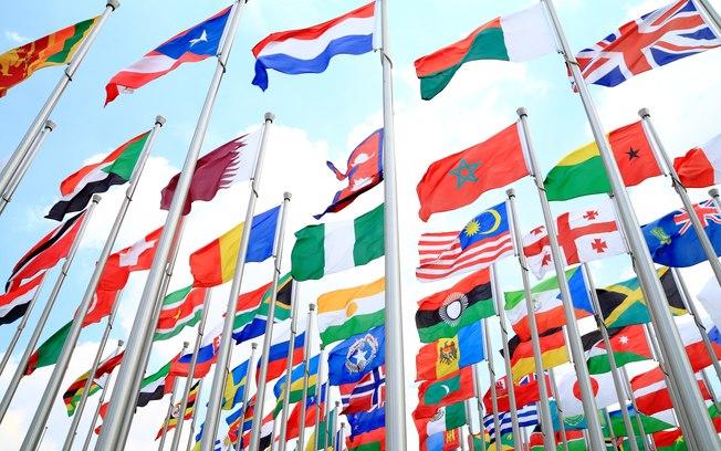 Dicas para tornar poliglota
