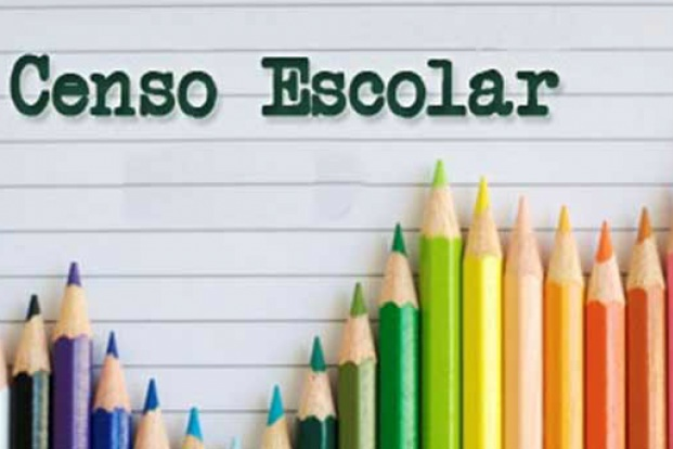 Escolar Censo