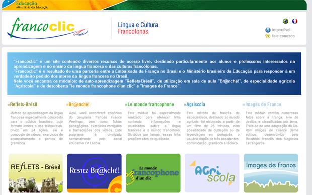 FrancoClic