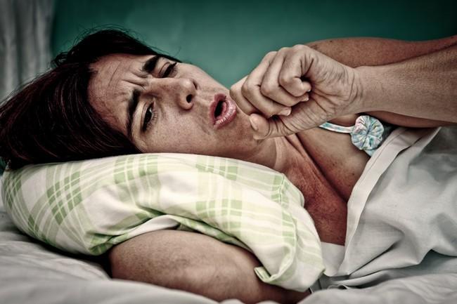 Tuberculose Doenças