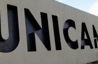 Unicamp terá provas em Curitiba e Salvador no Vestibular 2019