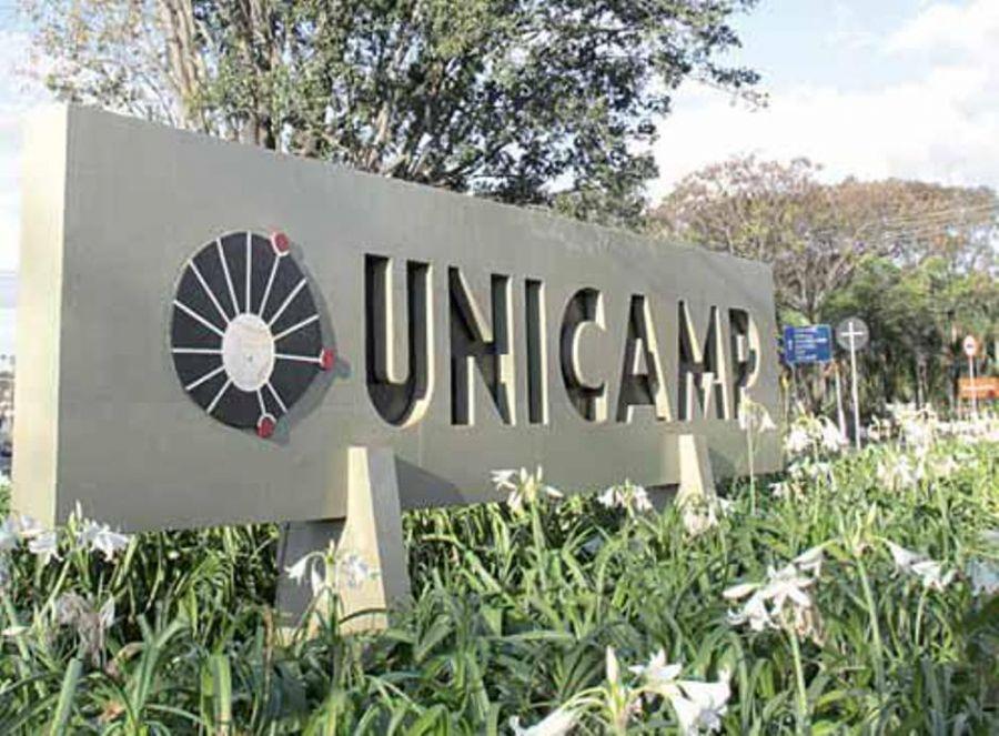 Unicamp divulga novos livros para o Vestibular 2022