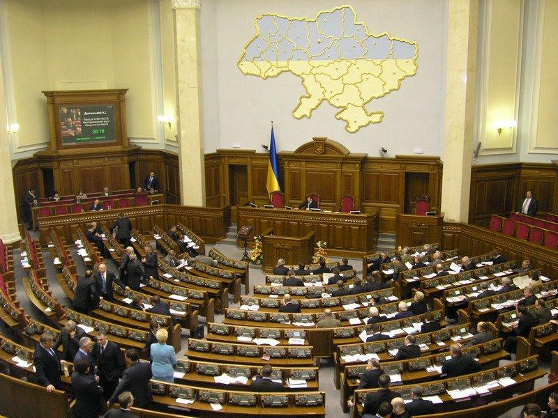 parlamentarismo o que é
