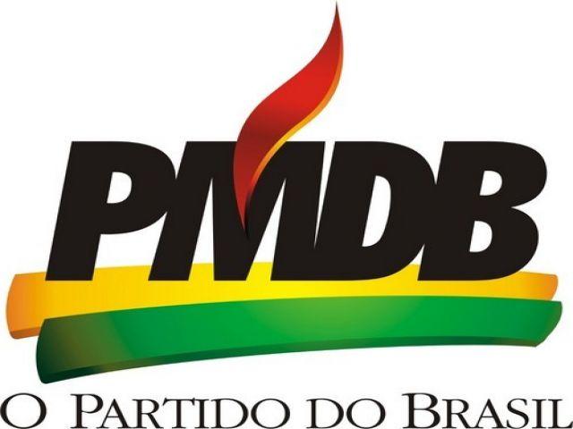 5 legendas políticas mais fortes no Brasil