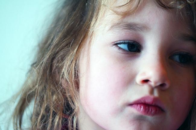 Como artes cênicas ajudam no desenvolvimento da criança