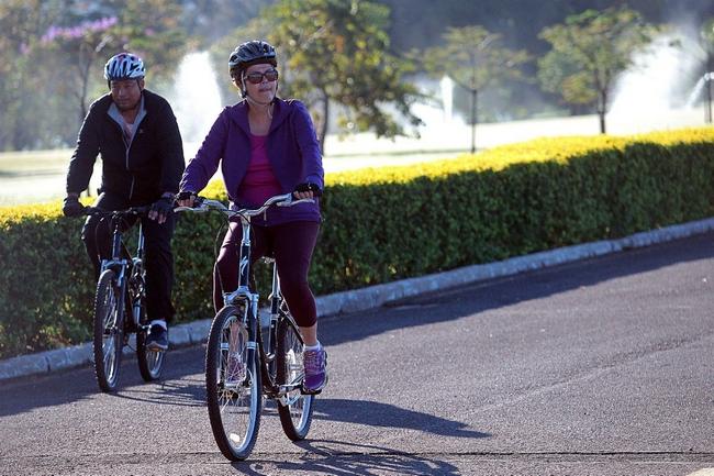 Como funcionam as pedaladas fiscais
