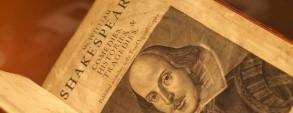 Como usar Shakespeare nas aulas de história