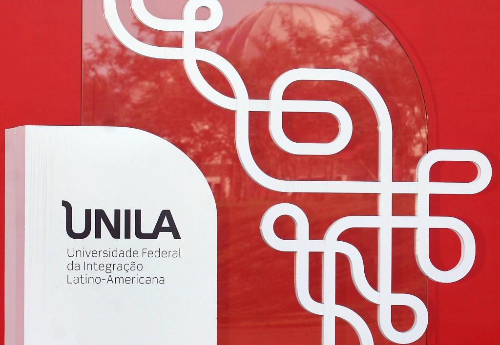 Comunidade pode concorrer a 700 vagas em atividades e cursos para Unila 2