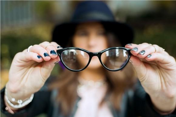 Dicas para cuidar da visão e fugir dos óculos