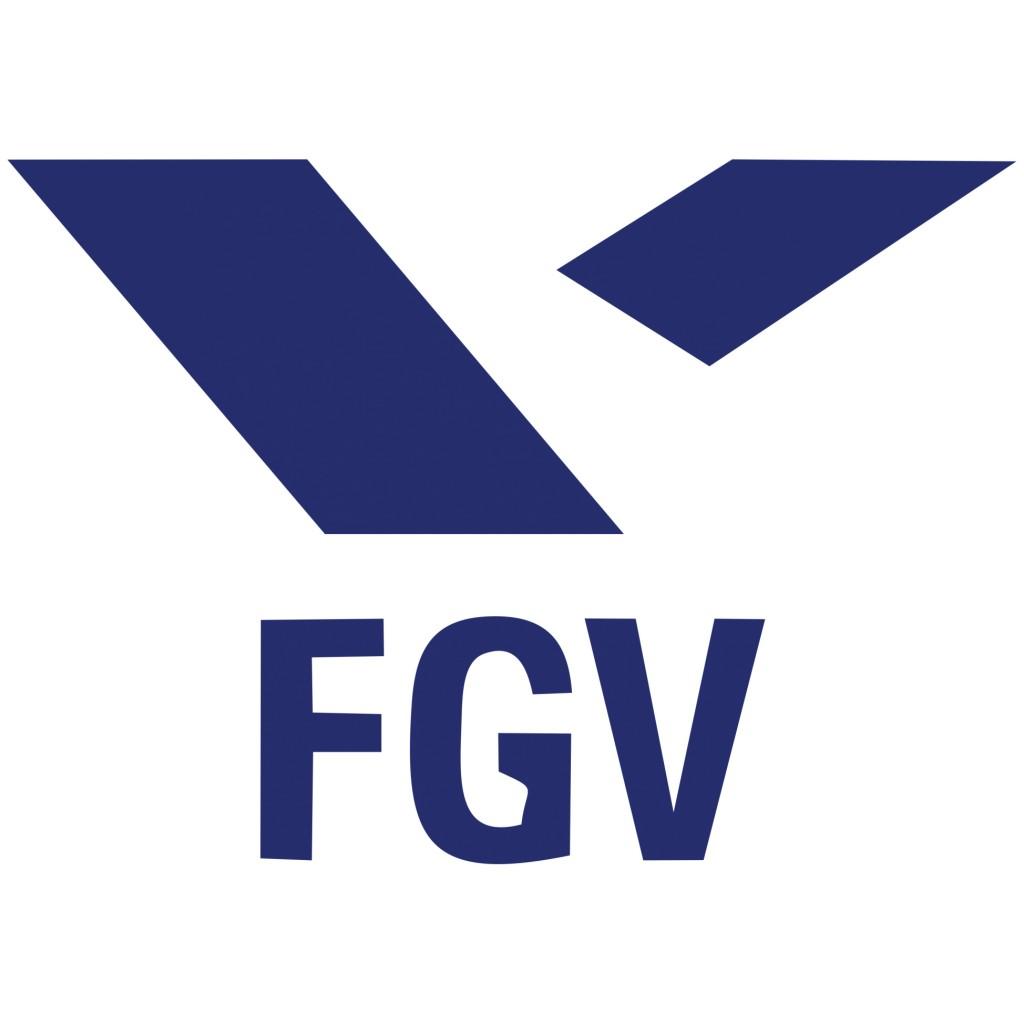 FGV de SP terá mais vagas acessíveis pelo Enem 2