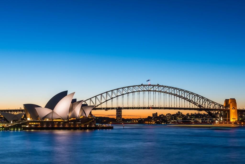 Feira oferece oportunidades de estudo na Austrália e na Nova Zelândia em cinco capitais do Brasil