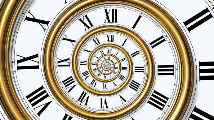 O que é o relógio biológico