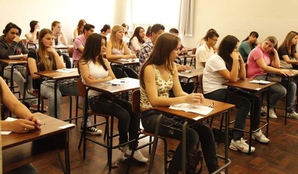 Universidade Estadual de Ponta Grossa abre inscrições para vestibular de inverno 2