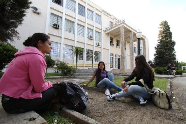Universidade Estadual de Ponta Grossa abre inscrições para vestibular de inverno