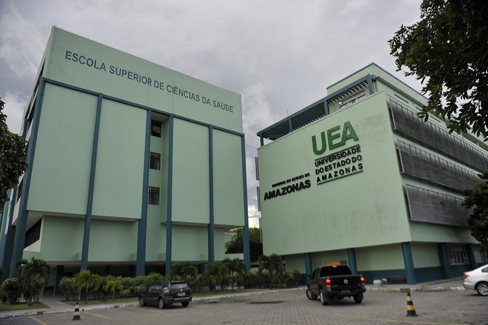 Universidade Estadual do Amazonas divulga edital para 2 etapa do vestibular 2