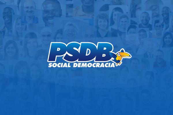 legendas políticas mais fortes no Brasil