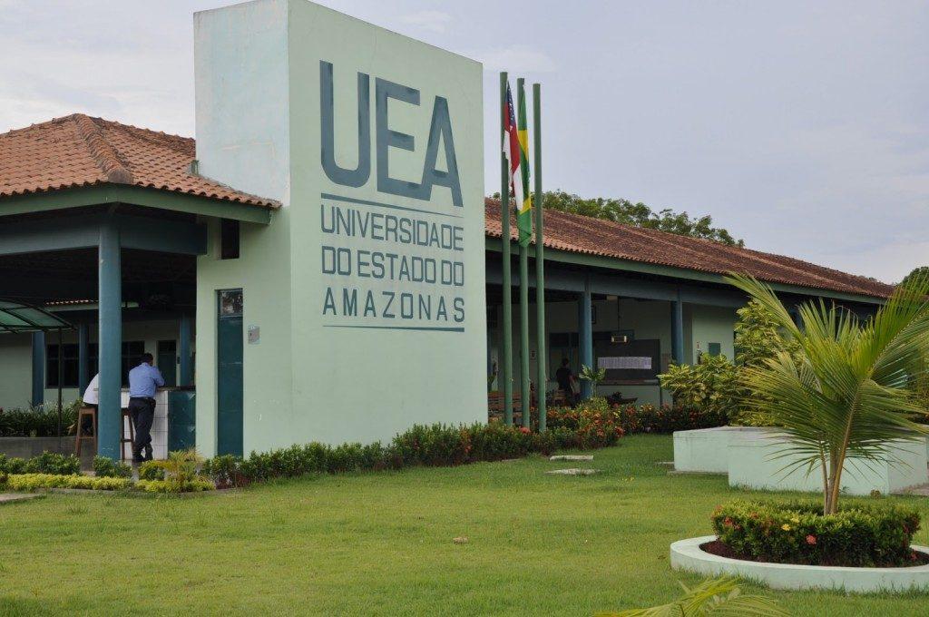 universidade-do-estado-do-amazonas