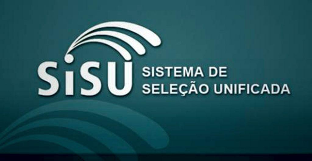 Entenda o que são os graus na pesquisa por vaga no Sisu 2018
