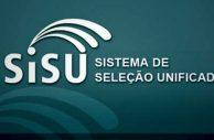 MEC divulga datas e edital do SiSU 2019/2