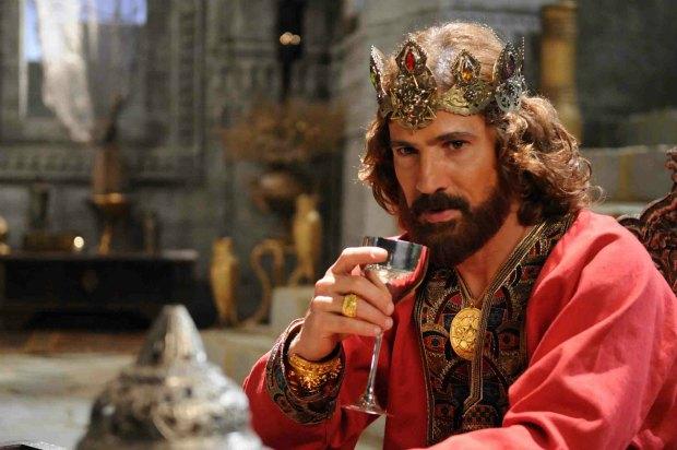 Davi Rei