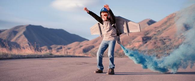 Ideias criativas para você lançar sua empresa